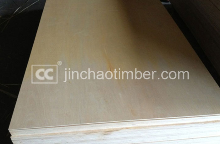Best Quality Plywood