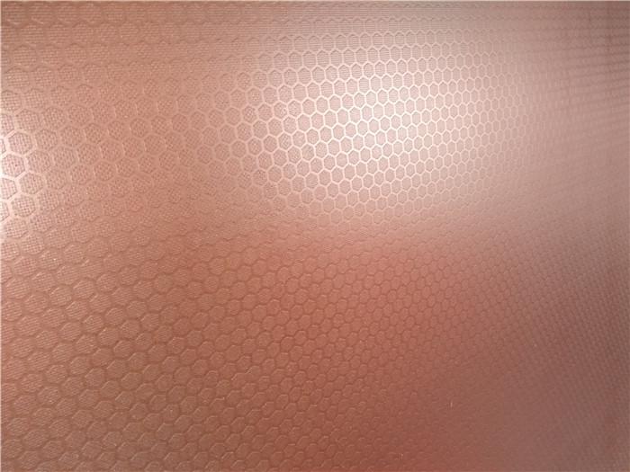Anti slip film faced plywood