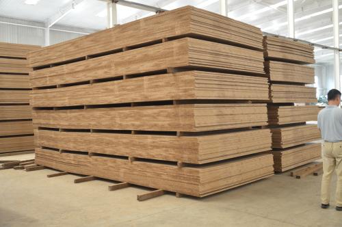 tableros de partículas de gran tamaño de alta calidad para muebles y decoración